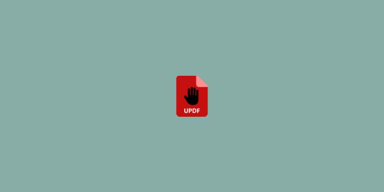 PDFUnshare-PDF保护软件