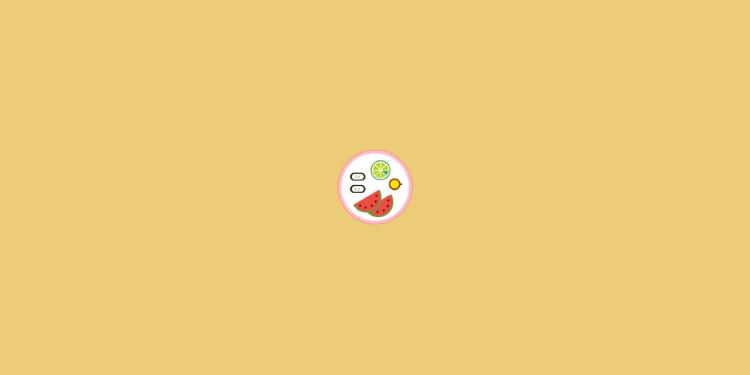 合成大西瓜-有趣的小游戏