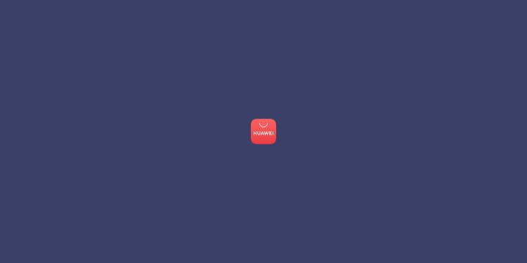 华为应用市场pc版-清新无广告的软件商店