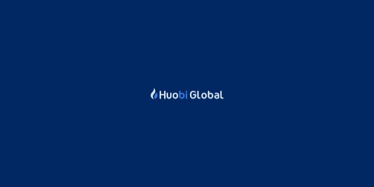 火币网-虚拟货币交易平台