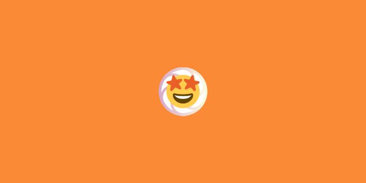 Pfpmaker-免费快捷头像制作
