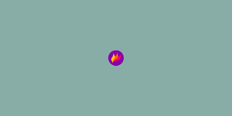 Flameshot-强大易用的截图软件