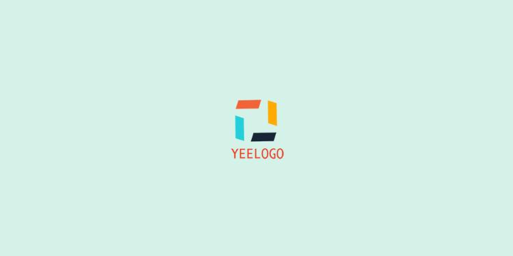 yeelogo-在线logo制作