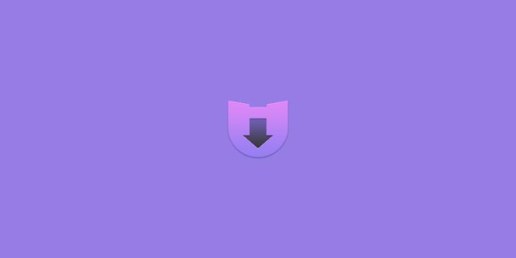 Downie-流媒体在线视频下载工具
