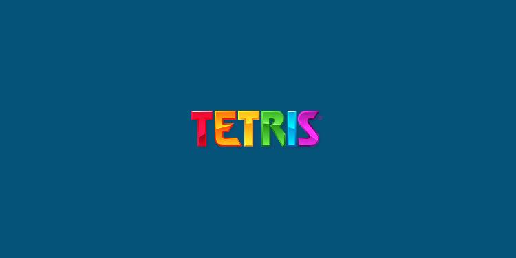 Tetris-俄罗斯方块官方网站