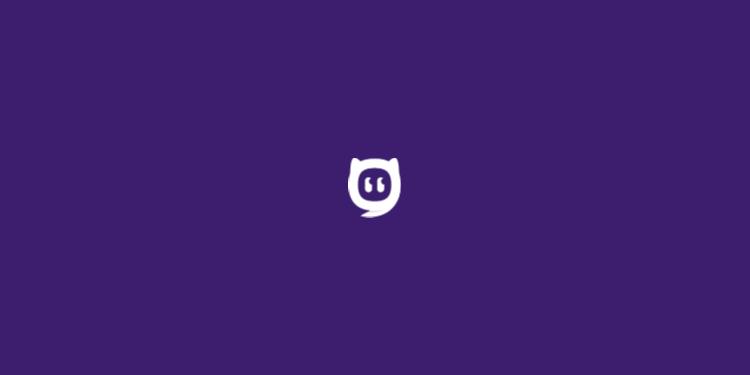 CrazyGames-免费在线游戏
