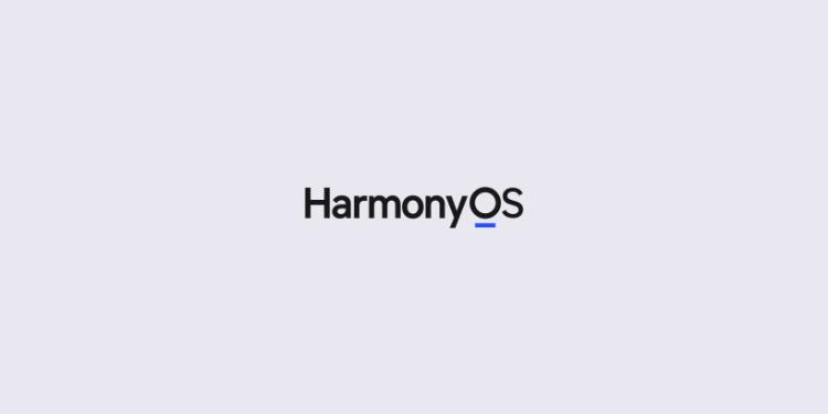 HarmonyOS-新一代智能终端操作系统