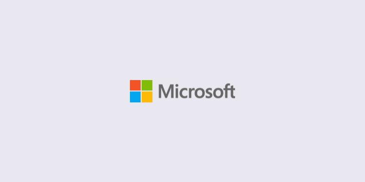 MicrosoftDesign-微软4k壁纸资源站