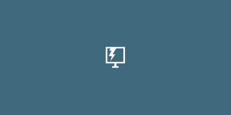 Lightscreen-开源截图工具