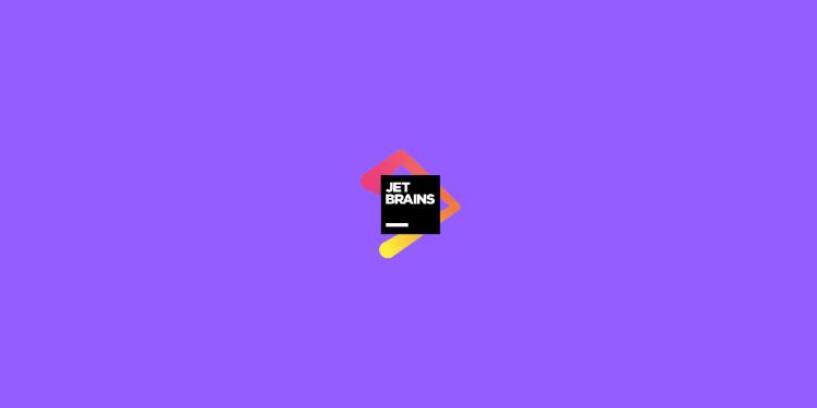 JetBrains-多语言IDE工具