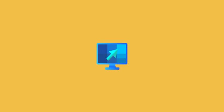微软桌面助手-桌面整理工具